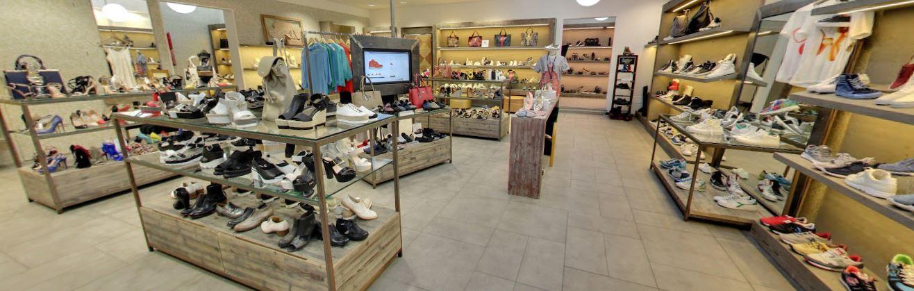 meet 04e3d f22f6 Piumi in centro a Prato - Attività e negozi nel centro di ...